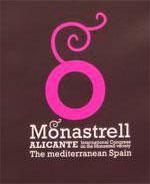 Congreso Internacional de la variedad Monastrell_Alicante Nov. 2015