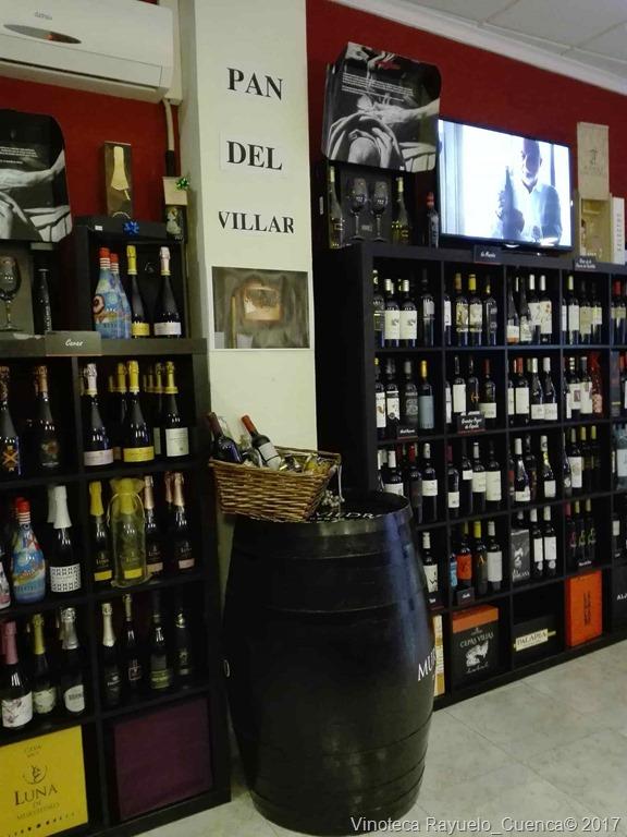 Archivos bobal - Montar una vinoteca ...